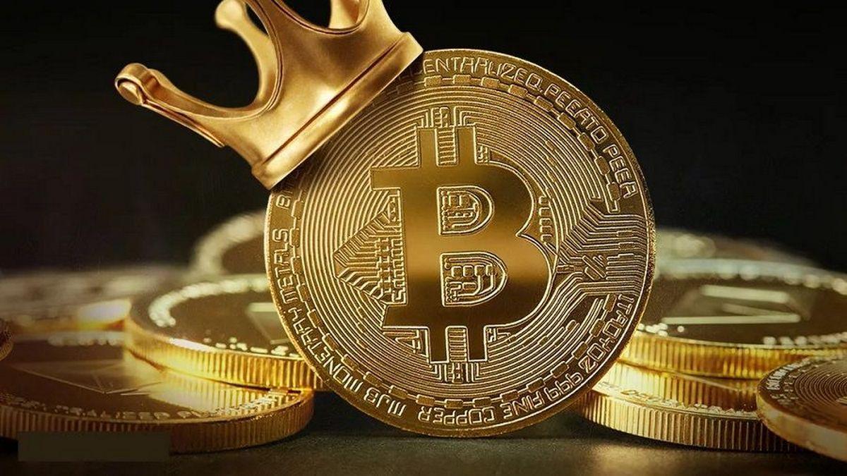 Прогноз курса биткоина на 2022 год и новые перспективы