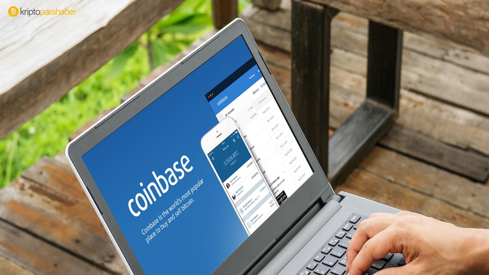 Акции Coinbase — прогноз на 2022 год и стоит ли покупать