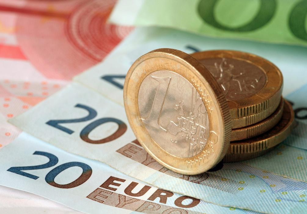 Курс евро в январе 2022 года и прогноз в таблице