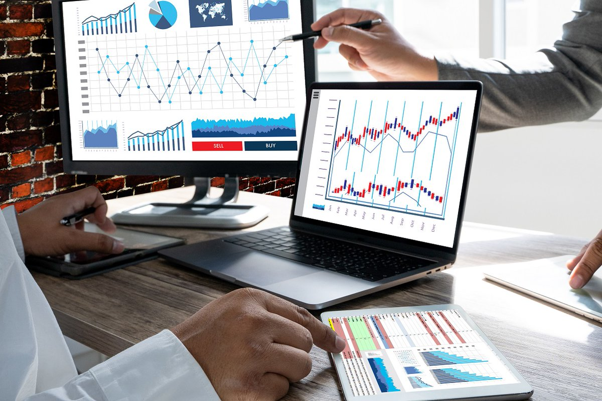 Чьи акции выгодно покупать сегодня в 2021 году и мнение экспертов