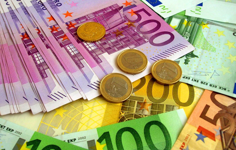 Каким будет курс евро в ноябре 2021 года