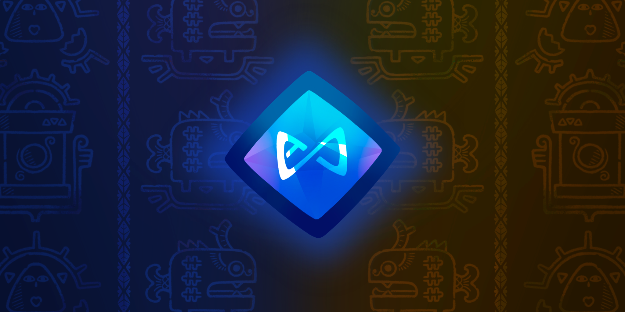 Криптовалюта AXS (Axie Infinity) - прогноз и перспективы на 2022 год