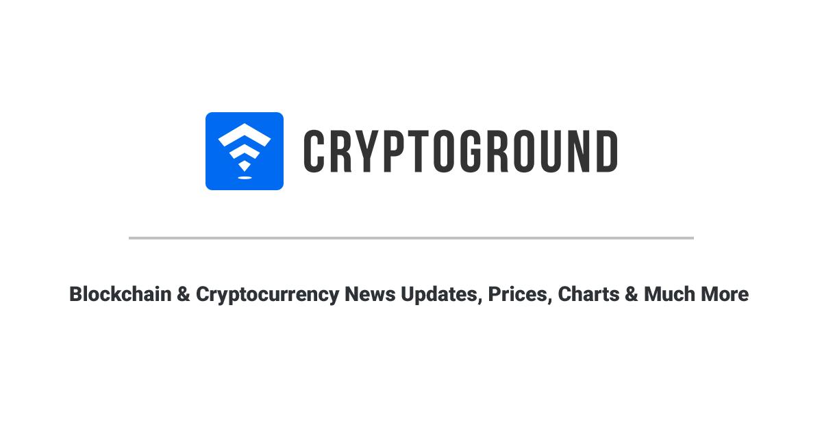 Криптовалюта Трон (TRON) — анализ и прогнозы на 2022 год
