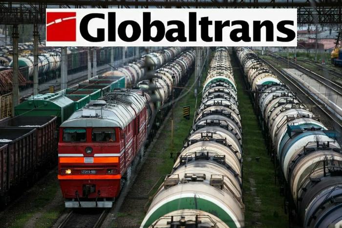 Акции Глобалтранс - прогноз и цена в 2022 году