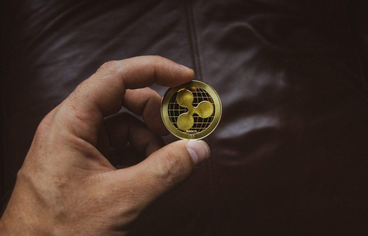 Прогноз криптовалюты XRP на 2022 года и обзор