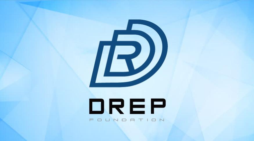 Обзор криптовалюты DREP и прогноз на 2022 год