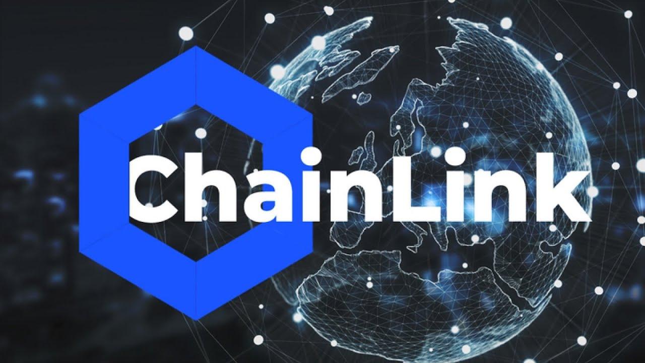 Прогноз криптовалюты Chainlink на 2022 года и обзор