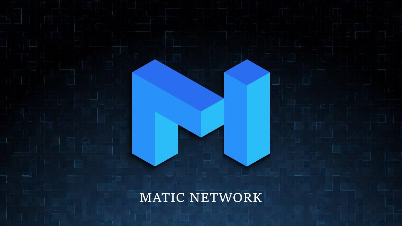 Прогноз криптовалюты Matic на 2022 года и мнение экспертов