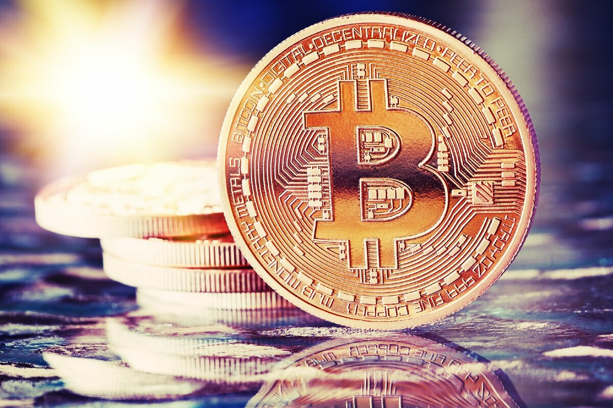 Какие криптовалюты выгодно майнить сейчас, в 2022 году