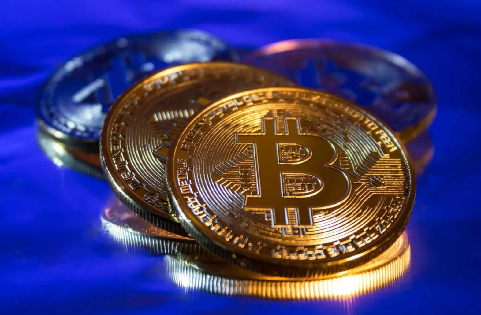 Топ 10 криптовалют по капитализации на сегодня, в 2022 году