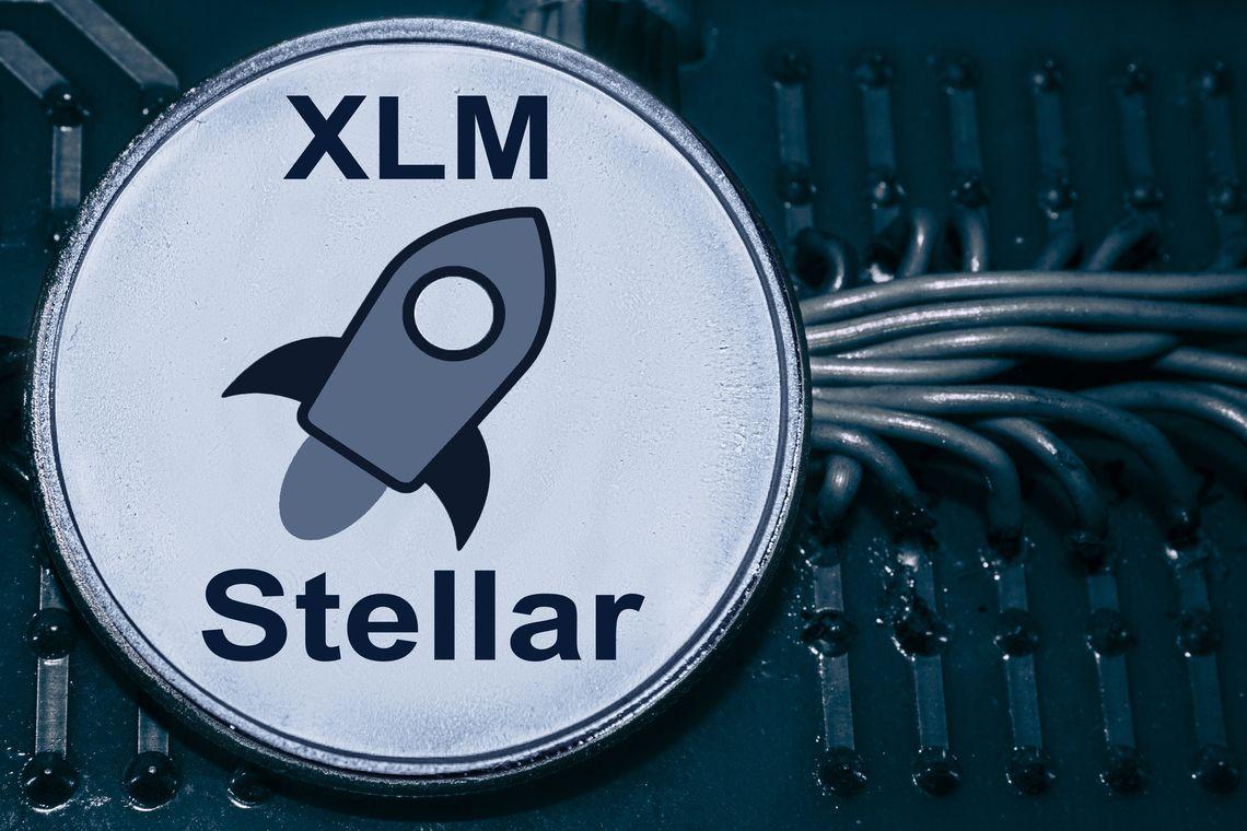 Прогноз криптовалюты Xlm на 2022 года и обзор